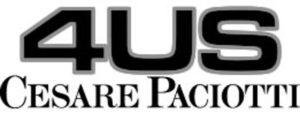 4us-cesare-paciotti-scarpe-logo