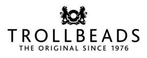 Trollbeads-logo-1