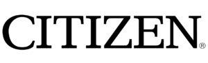 citizen-watch-logo