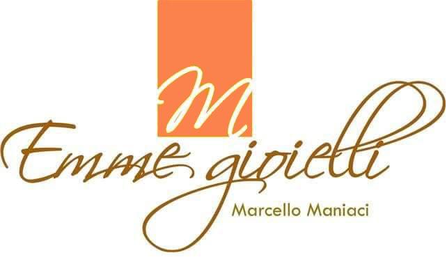 Emme Gioielli di Marcello Maniaci – Gioielleria Cinisi Palermo