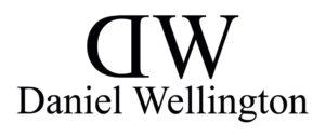 dwellington