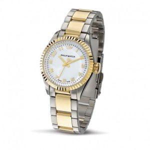 caribe-307mm-philip-watch-r8253597509