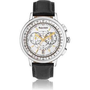 orologio-cronografo-uomo-philip-watch-grand-archive-r8271698003_80348_list