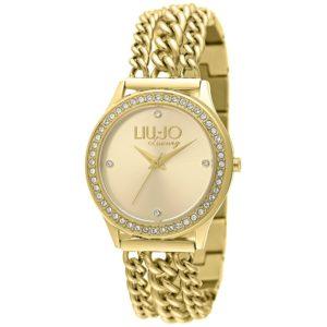 8-da-donna-liu-jo-luxury-collezione-atena-tlj934-gold