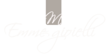 Emme Gioielli – Gioielleria a Cinisi, Palermo
